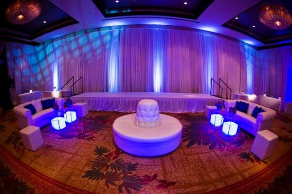 Tmx 1313085671857 9.9.10BridesMiamiRZ0034 Pennsauken wedding rental