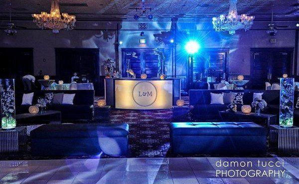 Tmx 1313085679123 LitGlowCurveBar Pennsauken wedding rental