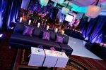 AFR Event Furnishings image