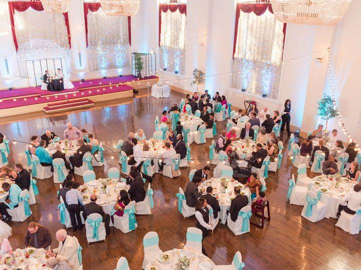 Tmx  Lslphik 51 643912 Richmond, VA wedding venue