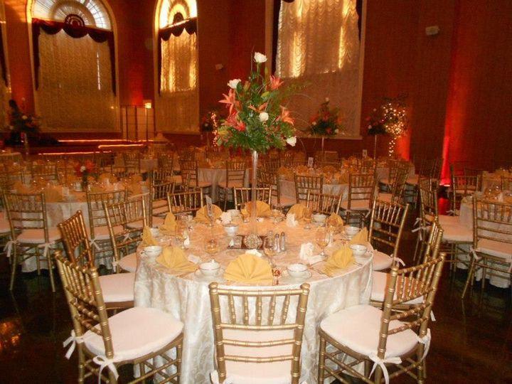 Tmx 1383250794930 64405010151568654859896656229354 Richmond, VA wedding venue