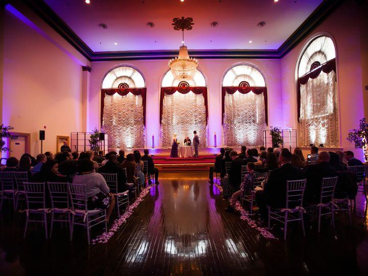 Tmx 1473281508267 Mia127 Richmond, VA wedding venue