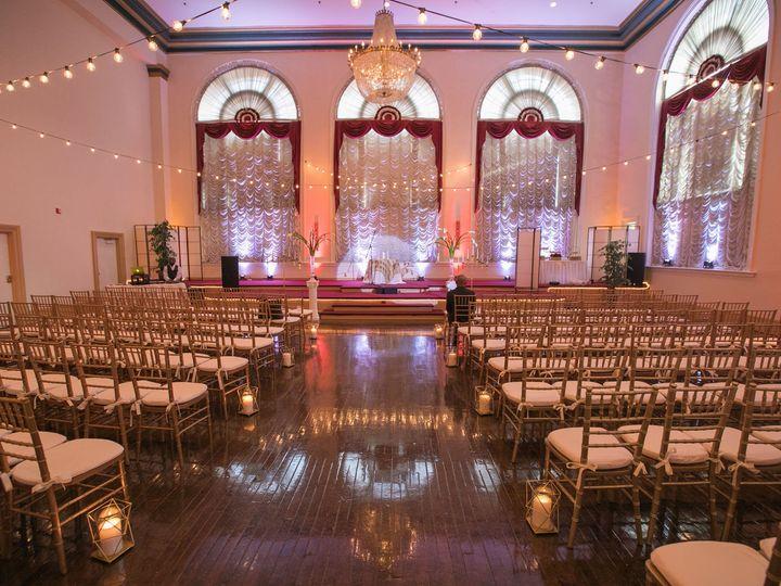 Tmx 1515699207 Ba97f485d4041d9f 1515699201 A39cf730e88d3b8a 1515699197889 11 Hewlett Norman 10 Richmond, VA wedding venue