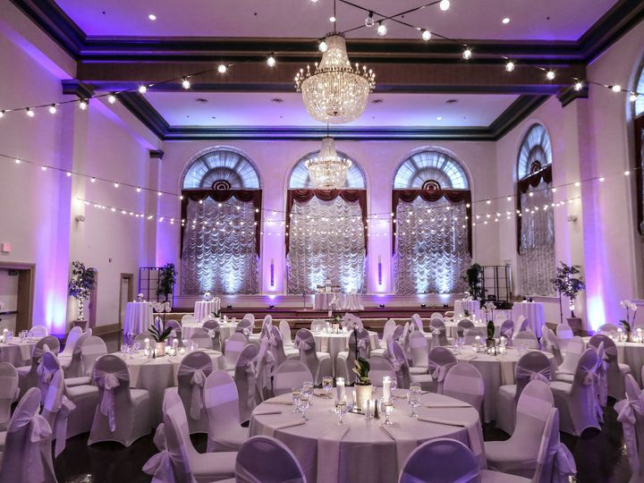 Tmx 2bwg1kqw 51 643912 Richmond, VA wedding venue