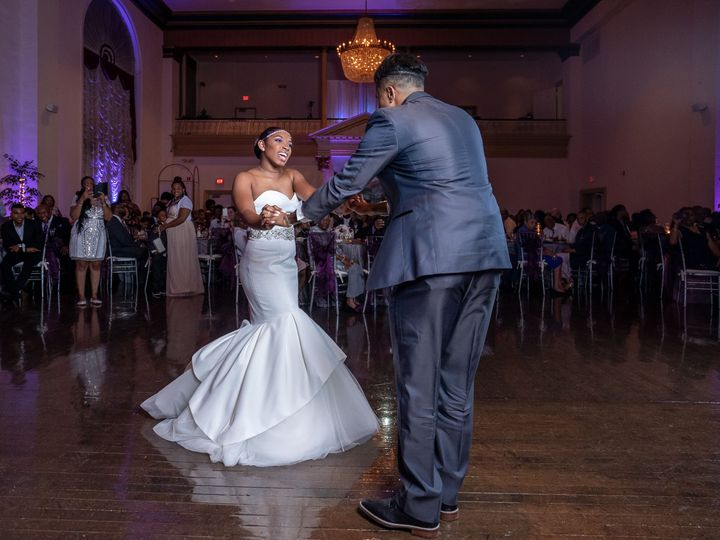Tmx 3avxpubq 51 643912 Richmond, VA wedding venue