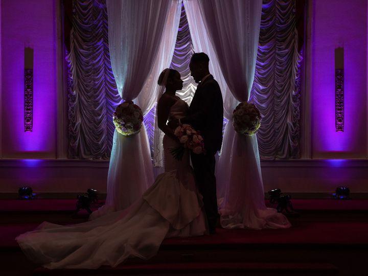 Tmx 5joee55g 51 643912 Richmond, VA wedding venue