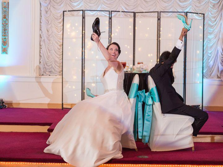Tmx 7tjkurow 51 643912 Richmond, VA wedding venue