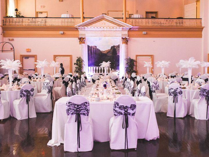 Tmx 8yocc4rg 51 643912 Richmond, VA wedding venue