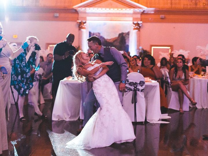 Tmx 9wlq8l1q 51 643912 Richmond, VA wedding venue