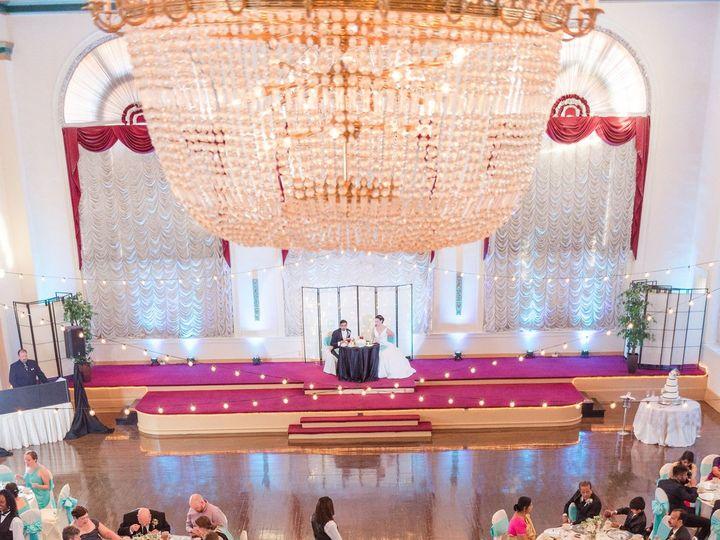 Tmx Aeyauct4 51 643912 Richmond, VA wedding venue