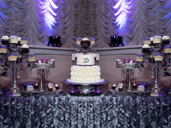 Tmx B4ixecqw 51 643912 Richmond, VA wedding venue