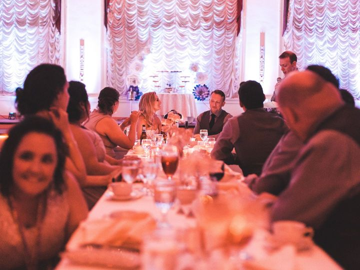 Tmx Cxjvl Ow 51 643912 Richmond, VA wedding venue