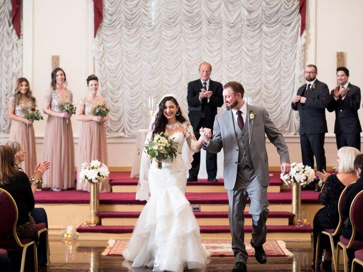 Tmx Ddysotma 51 643912 Richmond, VA wedding venue
