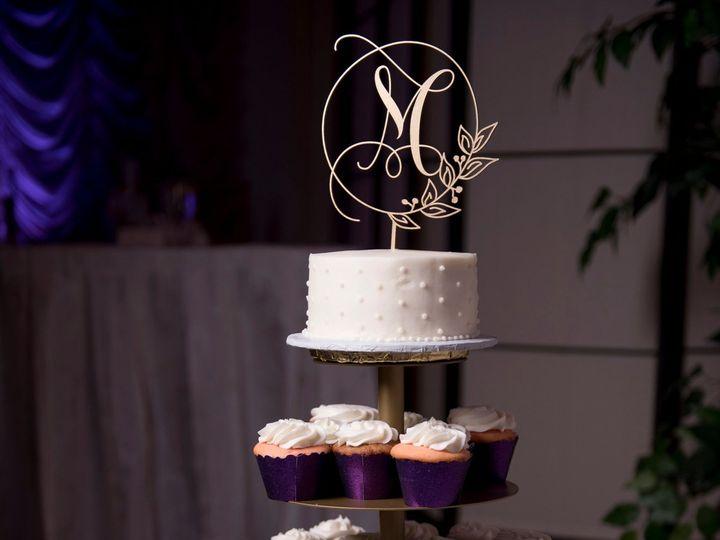 Tmx Gerqiltw 51 643912 Richmond, VA wedding venue