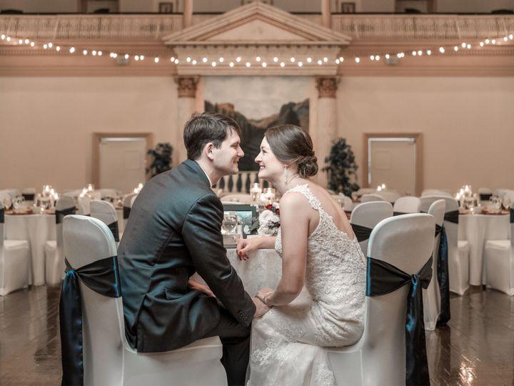 Tmx Gogn2xoa 51 643912 Richmond, VA wedding venue