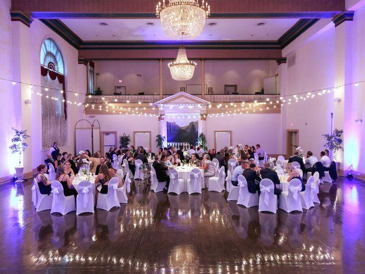 Tmx Gz4hhlnq 51 643912 Richmond, VA wedding venue