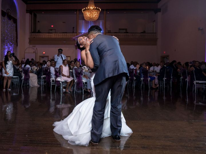 Tmx Kauywfaw 51 643912 Richmond, VA wedding venue
