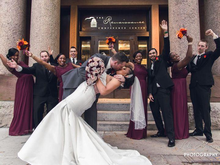 Tmx La1tztsw 51 643912 Richmond, VA wedding venue