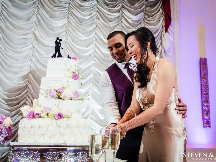 Tmx M2946otg 51 643912 Richmond, VA wedding venue