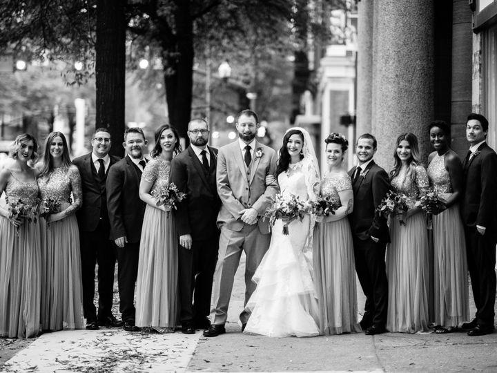 Tmx Me1 Hyiw 2 51 643912 Richmond, VA wedding venue