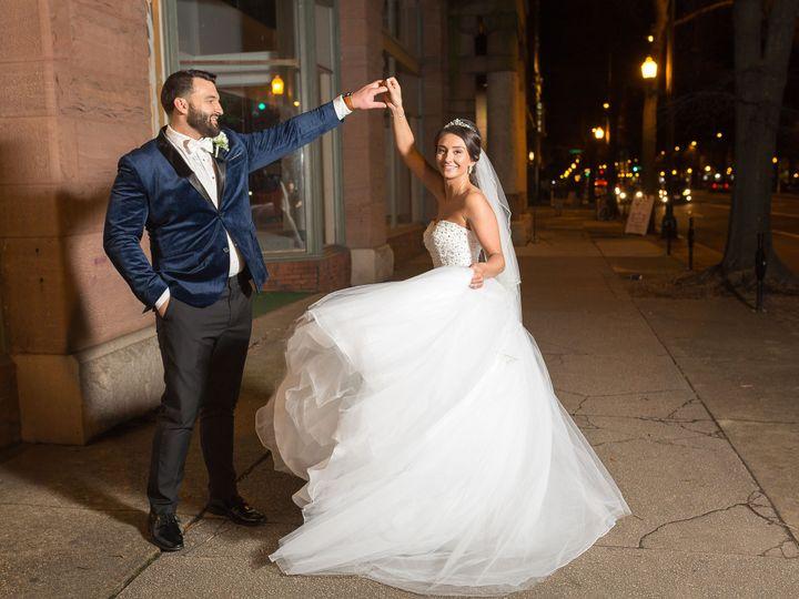 Tmx Namouyvw 51 643912 Richmond, VA wedding venue