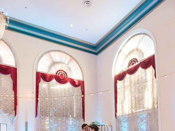Tmx Nlar24i8 51 643912 Richmond, VA wedding venue