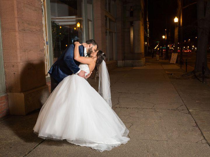 Tmx Rs28o 3q 51 643912 Richmond, VA wedding venue