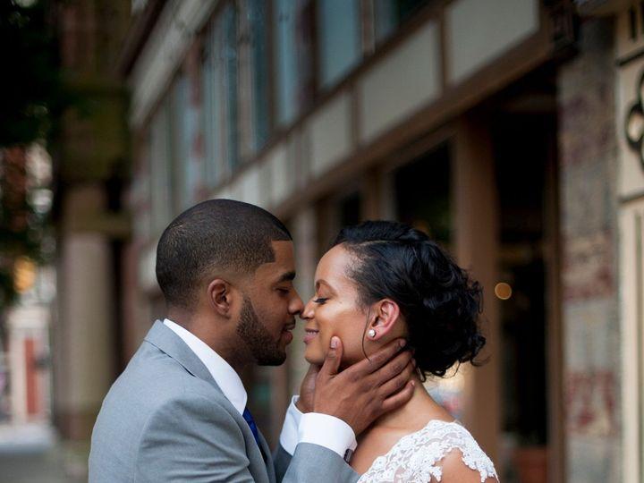 Tmx Ryoa68rg 51 643912 Richmond, VA wedding venue
