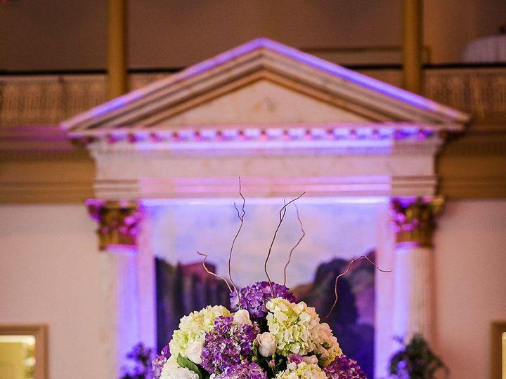 Tmx Tj2m8whw 51 643912 Richmond, VA wedding venue