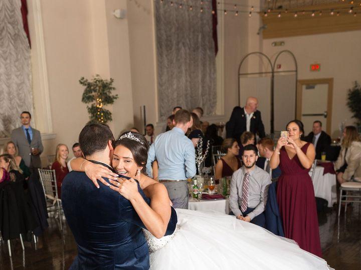 Tmx Uc55o Sw 51 643912 Richmond, VA wedding venue