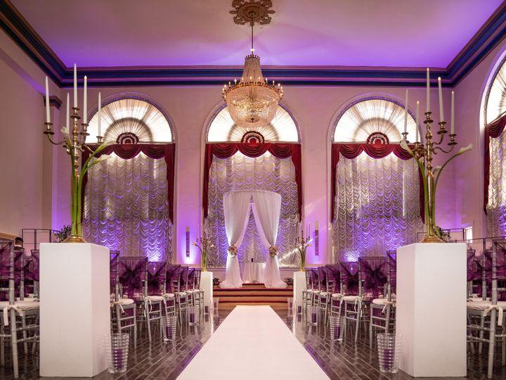 Tmx Upq9bdwq 51 643912 Richmond, VA wedding venue