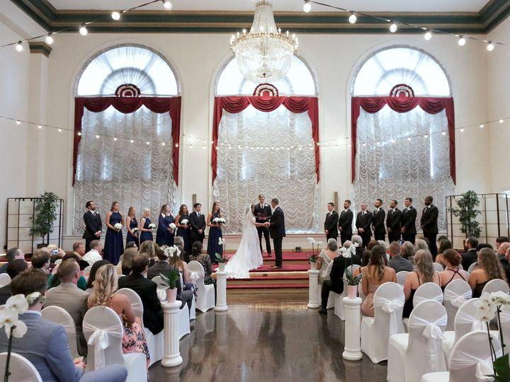 Tmx Y2yaxodg 51 643912 Richmond, VA wedding venue