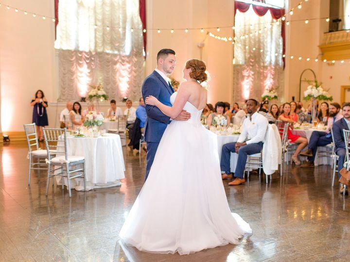 Tmx Ytloeh2w 51 643912 Richmond, VA wedding venue