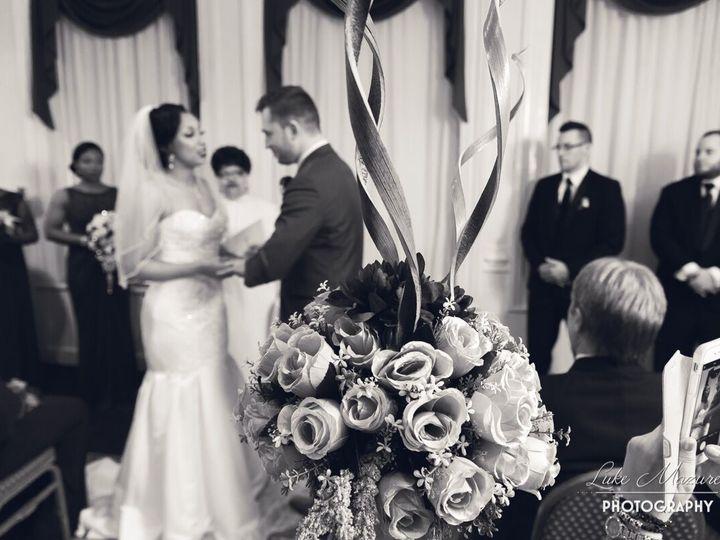 Tmx Zcjvwnyq 51 643912 Richmond, VA wedding venue