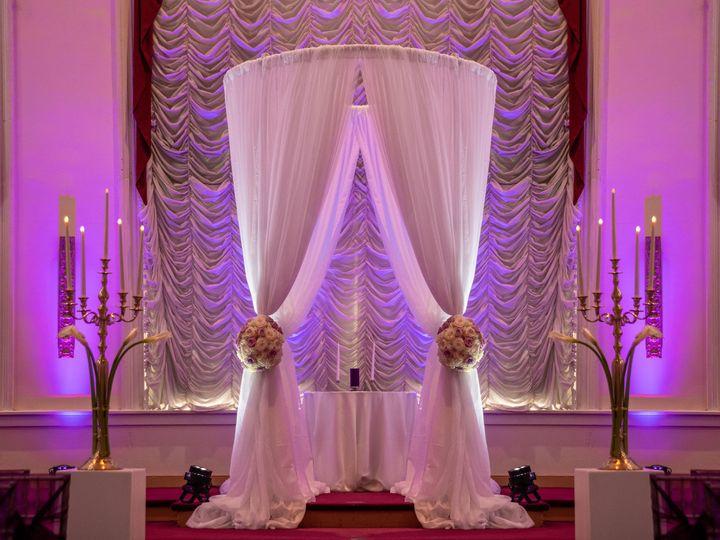 Tmx Zf2z9x4a 51 643912 Richmond, VA wedding venue