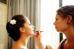 Jaclyn M. Makeup