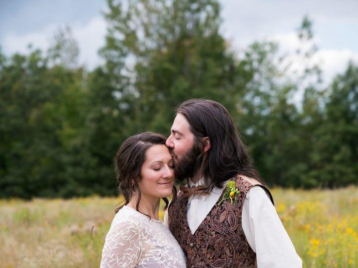 Tmx 1507932452463 Mccollum 16 Portland, ME wedding photography