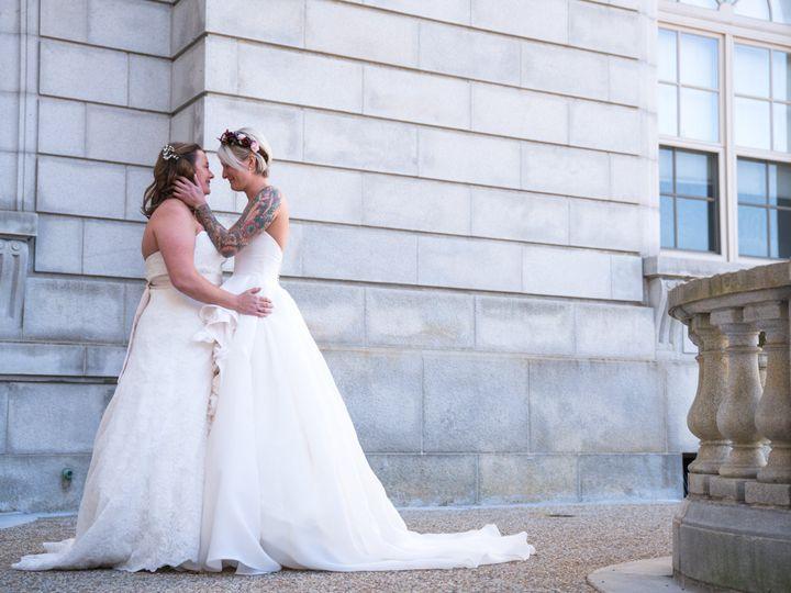Tmx 1510522098130 Kl 3 Portland, ME wedding photography