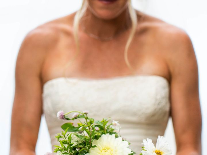 Tmx 1533698491 F63bf4b09226e14c 1533698488 9dbf15f7b9ba25b3 1533698486866 2 Sarah Michael Snea Portland, ME wedding photography