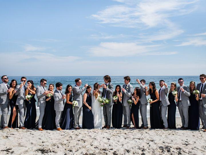Tmx Godwin Sneakpeek 18 51 953912 157903266413248 Portland, ME wedding photography