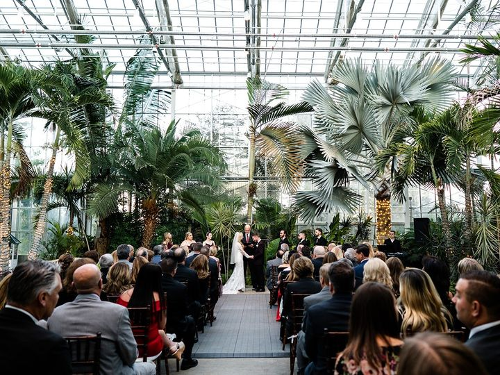 Tmx Michellenicholas Sneakpeek 18 51 953912 157903291463742 Portland, ME wedding photography