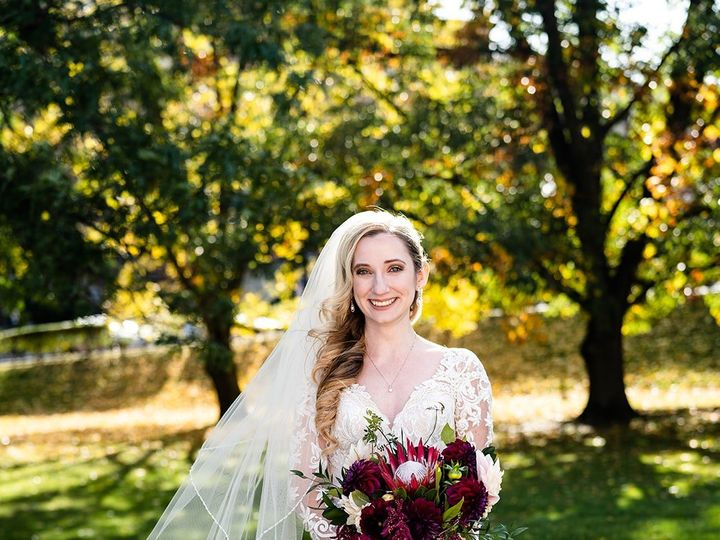 Tmx Michellenicholas Sneakpeek 5 51 953912 157903289577437 Portland, ME wedding photography