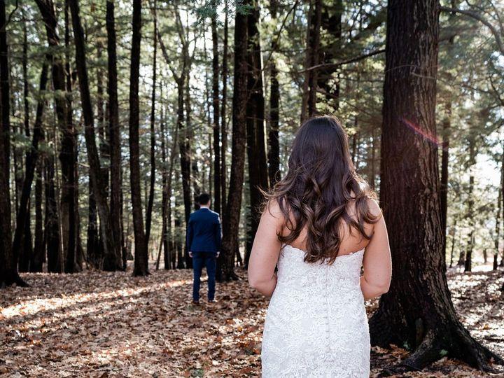 Tmx Plourd Sneakpeek 1 2 51 953912 Portland, ME wedding photography