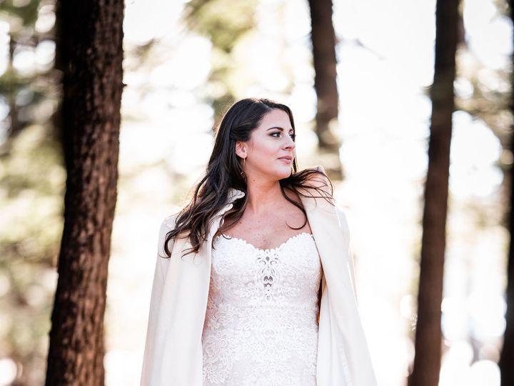 Tmx Plourd Sneakpeek 11 51 953912 Portland, ME wedding photography
