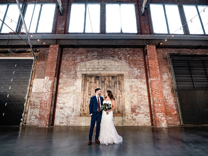 Tmx Plourd Sneakpeek 15 51 953912 Portland, ME wedding photography