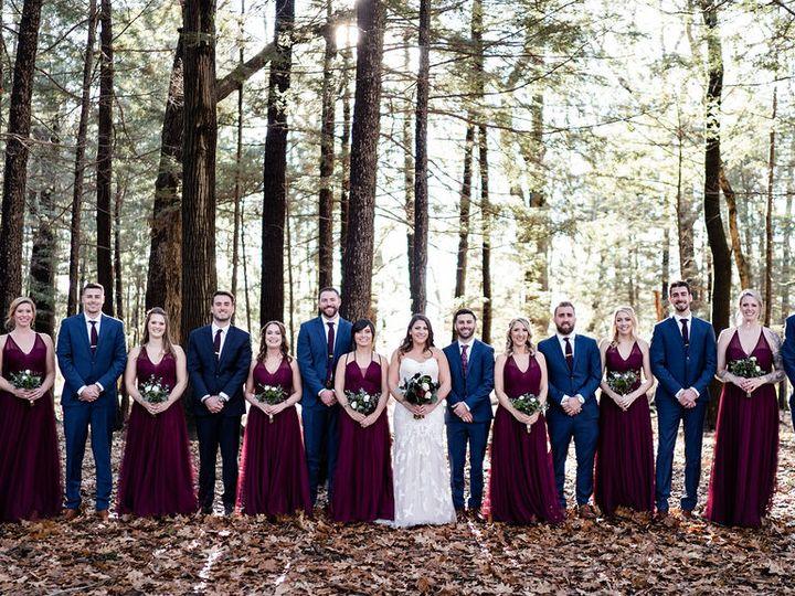 Tmx Plourd Sneakpeek 20 51 953912 Portland, ME wedding photography