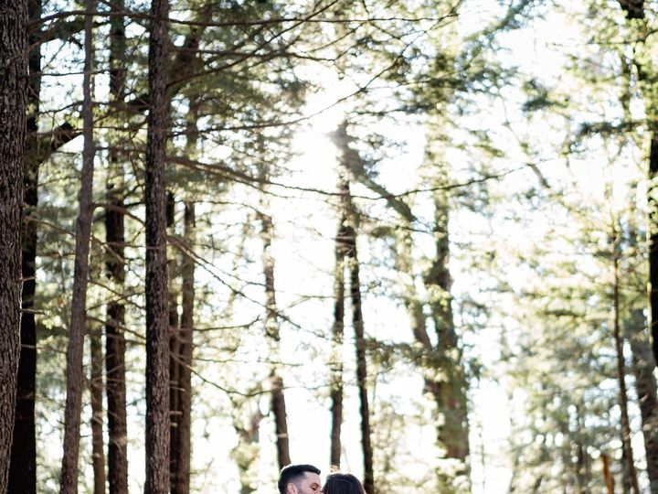 Tmx Plourd Sneakpeek 21 51 953912 Portland, ME wedding photography