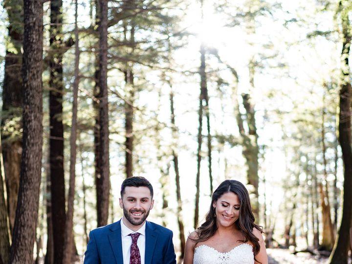 Tmx Plourd Sneakpeek 22 51 953912 Portland, ME wedding photography