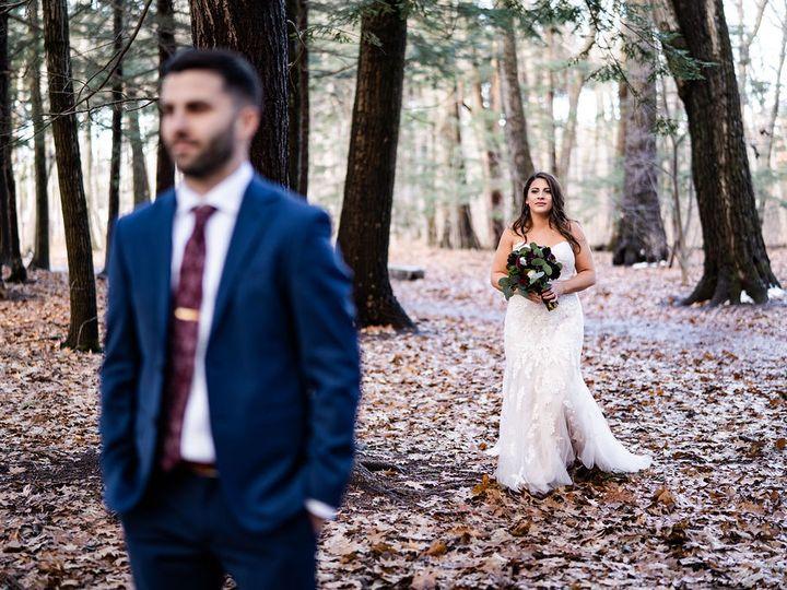 Tmx Plourd Sneakpeek 2 51 953912 Portland, ME wedding photography