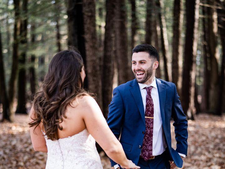 Tmx Plourd Sneakpeek 5 51 953912 Portland, ME wedding photography